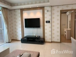 2 Bedrooms Condo for rent in Boeng Keng Kang Ti Muoy, Phnom Penh Decastle Royal