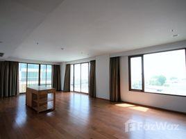 3 Bedrooms Condo for sale in Nong Kae, Hua Hin Baan Sansuk