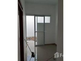 2 Bedrooms House for sale in Arcamanik, West Jawa Cisaranten Kulon, Bandung, Jawa Barat