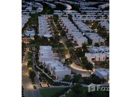 5 Bedrooms Villa for sale in Yas Acres, Abu Dhabi Noya