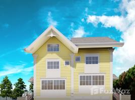 2 Bedrooms Townhouse for sale in Muntinlupa City, Metro Manila La Posada