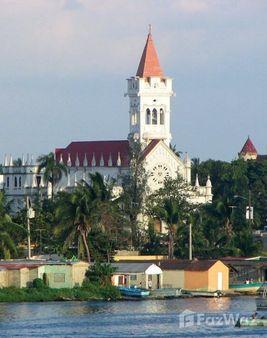 Property for sale in San Pedro De Macoris, Dominican Republic