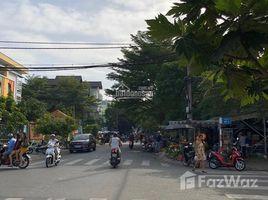 N/A Land for sale in Tan Tao, Ho Chi Minh City Bán đất trống mặt tiền 148, Lê Đình Cẩn (Ngay Tên Lửa nhỏ) Bình Tân