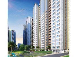 2 Bedrooms Apartment for sale in Barakpur, West Bengal Baranagar