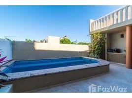 3 Habitaciones Casa en venta en , Jalisco 463 Calle Rodolfo Gomez, Puerto Vallarta, JALISCO