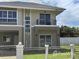 3 Bedrooms Property for sale in San Na Meng, Chiang Mai Karnkanok Ville 11