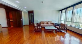 Available Units at Vasu The Residence