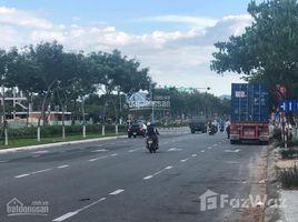 N/A Đất bán ở Hòa Minh, Đà Nẵng Cần bán gấp mặt tiền trục đại lộ Nguyễn Sinh Sắc giá sụp hầm, cách biển 600m. LH: 0908.426.222 Nhân