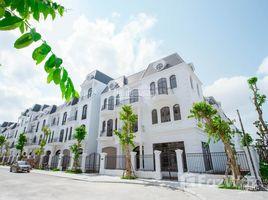海防市 Thuong Ly Chuyển nhượng gấp SL Venice, 7.1 tỷ, bao phí 开间 别墅 售