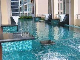 3 Bedrooms Condo for rent in Si Lom, Bangkok The Royal Saladaeng