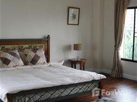 3 Bedrooms Condo for rent in Thung Mahamek, Bangkok Sathorn Crest