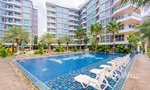Features & Amenities of Whale Marina Condo