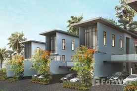 Hill Park Villa Real Estate Development in , Preah Sihanouk
