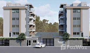 3 Habitaciones Propiedad en venta en , Santo Domingo Residencial Drac IV