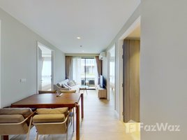 2 Bedrooms Apartment for rent in Choeng Thale, Phuket Diamond Condominium Bang Tao