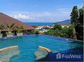 5 Bedrooms Property for rent in Patong, Phuket Beverly Hills