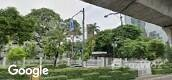 Street View of Hyde Heritage Thonglor