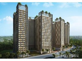 2 Bedrooms Apartment for sale in n.a. ( 1565), Maharashtra Chembur