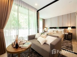 1 Bedroom Condo for sale in Nong Prue, Pattaya The Panora Pattaya