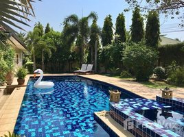 3 Bedrooms Property for sale in Nong Kae, Prachuap Khiri Khan Golf Village