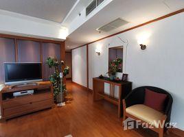 2 Bedrooms Condo for sale in Lumphini, Bangkok Langsuan Ville