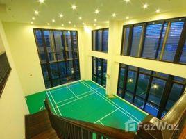 1 Bedroom Condo for sale in Phra Khanong Nuea, Bangkok Vista Garden