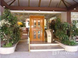 1 Habitación Apartamento en alquiler en , Corrientes BELGRANO al 200