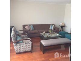 3 Habitaciones Casa en alquiler en Miraflores, Lima MONTE CARMELO, LIMA, LIMA
