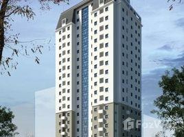 河內市 Giang Vo C7 Giảng Võ 2 卧室 公寓 租