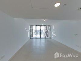 2 Bedrooms Apartment for sale in Terrace Apartments, Dubai Building D