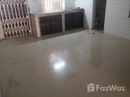 2 Bedrooms Townhouse for rent in Tuek L'ak Ti Muoy, Phnom Penh Other-KH-54646