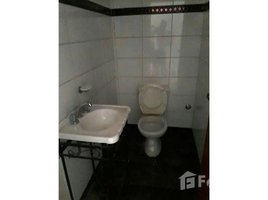4 chambres Appartement a vendre à , Buenos Aires TACUARI al 600