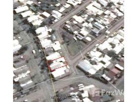 4 Schlafzimmern Immobilie zu verkaufen in Los Angeles, Biobío Los angeles, Bio Bio, Address available on request