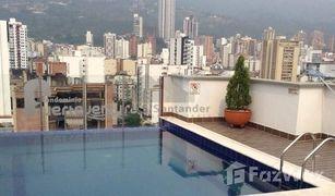 3 Habitaciones Propiedad en venta en , Santander CARRERA 26 # 34-38