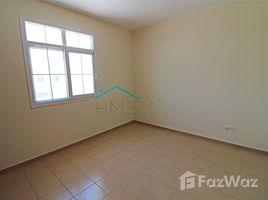 3 Bedrooms Villa for sale in Ghadeer, Dubai TYPE 2E - RENTED - Ghadeer 1