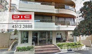 2 Habitaciones Propiedad en venta en , Buenos Aires Arenales al 2100 entre ladislao martinez y paso
