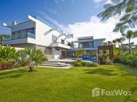 6 Bedrooms Villa for sale in Khok Kloi, Phangnga Beautiful Natai Beach Property