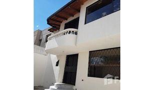 3 Habitaciones Casa en venta en Calderon (Carapungo), Pichincha