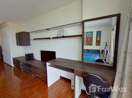 Studio Condo for sale in Chang Phueak, Chiang Mai Hillside 4