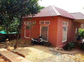 2 Bedrooms House for sale in Bei, Preah Sihanouk Other-KH-23143