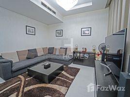 迪拜 Golf Promenade Exclusive | TH-M1 | Vacant on transfer | 3 卧室 别墅 售