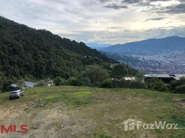 N/A Terreno (Parcela) en venta en , Antioquia #, Medell�n Poblado, Antioqu�a