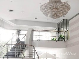 2 Bedrooms Penthouse for rent in Khlong Toei, Bangkok CitiSmart Condominium