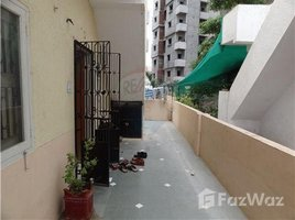 4 Bedrooms House for sale in Vadodara, Gujarat Vraj Vihar Society, Vasna Road,, Vadodara, Gujarat