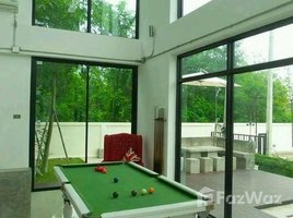 2 Bedrooms House for rent in Ton Pao, Chiang Mai House with Pool at Mae Khue