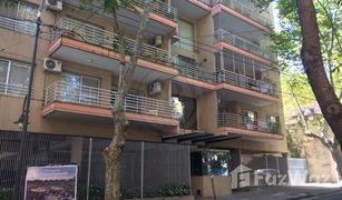 2 Habitaciones Propiedad en venta en , Buenos Aires Av Del Libertador al 400