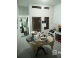 Aceh Pulo Aceh benhil jakarta pusat, Jakarta Pusat, DKI Jakarta 3 卧室 屋 售