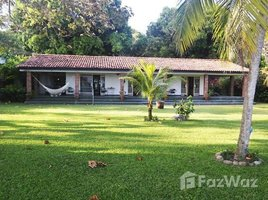 3 Bedrooms House for sale in San Carlos, Panama Oeste EL PALMAR, SAN CARLOS, PANAMÁ OESTE, San Carlos, Panamá Oeste