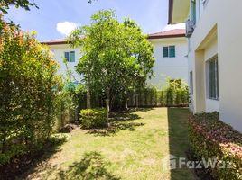 3 Bedrooms Villa for sale in Tha Sala, Chiang Mai The Urbana 1