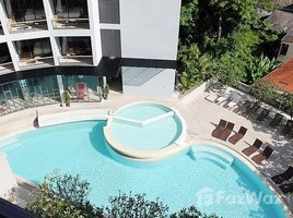 2 Bedrooms Property for sale in Kamala, Phuket Icon Park